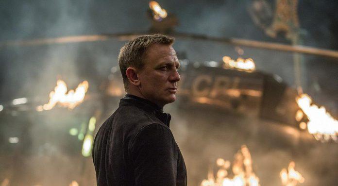 James Bond 25 Regisseure
