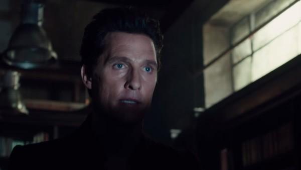Der dunkle Turm (2017) Filmbild 2
