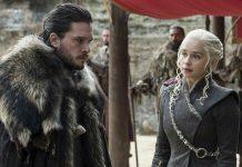 Game of Thrones Staffel 7 Finale Quoten