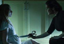Inside Remake Trailer