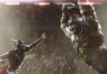 Thor Tag der Entscheidung Spot