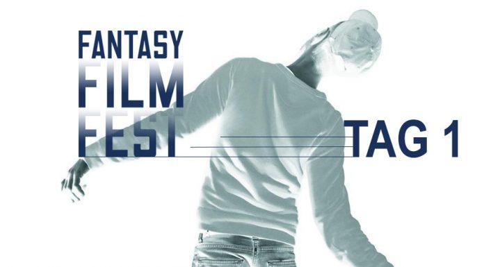 Fantasy Filmfest 2017 Tagebuch Tag 1