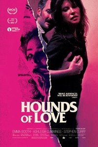 Fantasy Filmfst Tagebuch 2017 Hounds of Love