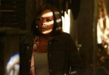 How to Get Away with Murder Staffel 4 Promo