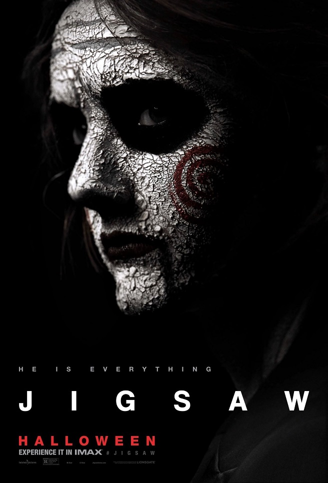 Jigsaw Vorschau Plakate 4