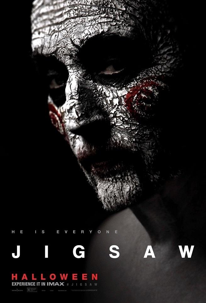 Jigsaw Vorschau Plakate 3