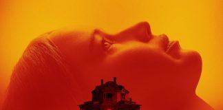 Mother (2017) Filmkritik