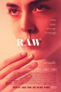 Raw Fantasy Filmfest 2017 Tagebuch Tag 2