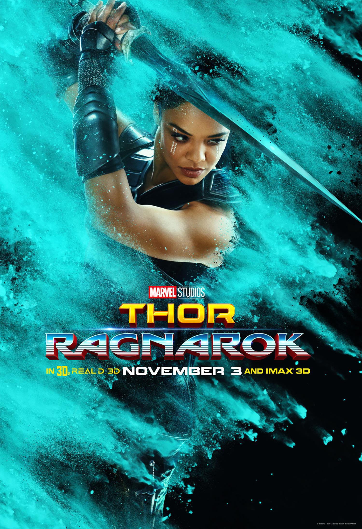 Thor Civil War 5