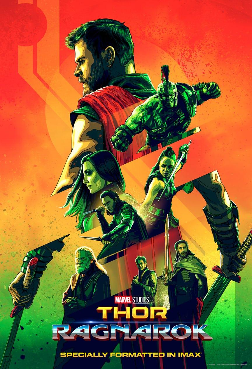 Thor Civil War 9