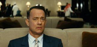Ein Mann namens Ove Remake Tom Hanks