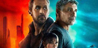Blade Runner 2049 (2017) Filmkritik