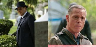 The Blacklist Staffel 5 Quoten