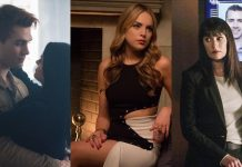 Dynasty Criminal Minds Riverdale Staffel 2 Quoten