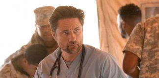 Greys Anatomy Martin Henderson