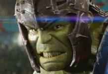 Hulk Kinofilm