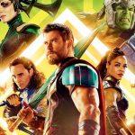 Thor Tag der Entscheidung (2017) Filmkritik