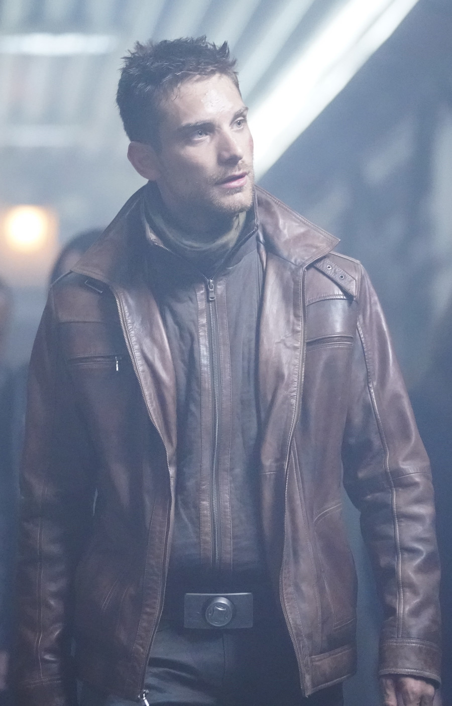 Agents of SHIELD Staffel 5 Premiere Bild 11