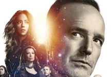 Agents of SHIELD Staffel 5 Trailer