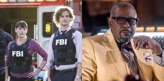 Empire Staffel 4 Criminal Minds Staffel 13 Quoten