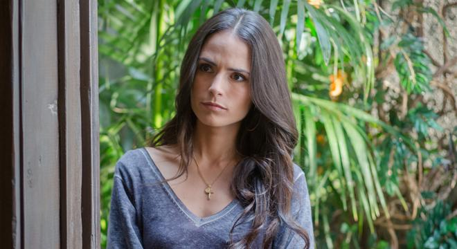 Fast and Furious 9 Jordana Brewster