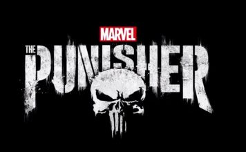The Punisher Staffel 1 Kritik