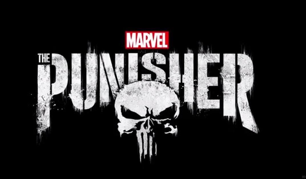 The Punisher Kritik