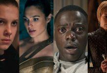 Beste Serien Beste Filme 2017