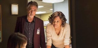 Criminal Minds Season 13 Quoten