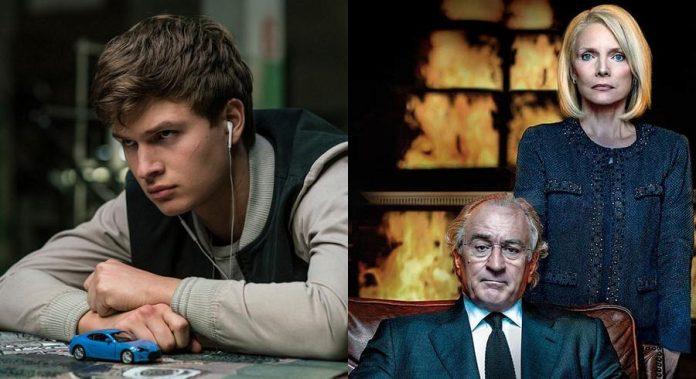 John Waters Lieblingsfilme 2017