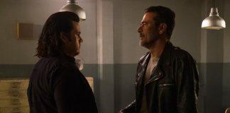 The Walking Dead Staffel 8 Zuschauerzahlen