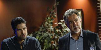 Criminal Minds Staffel 13 Einschaltquoten