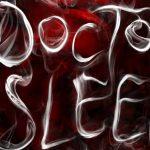 Doctor Sleep Kinostart