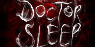 Doctor Sleep Kinostart