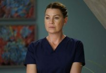 Greys Anatomy Season 14 Quoten