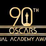 Oscars 2018 Nominierungen
