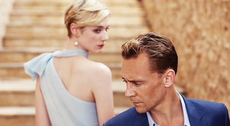 The Night Manager Besetzung
