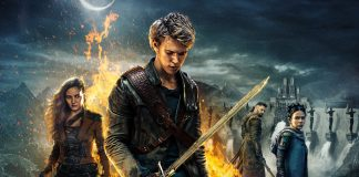 The Shannara Chronicles Staffel 3