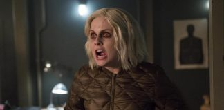 iZombie Staffel 4 Trailer