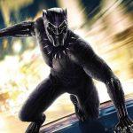 Black Panther (2018) Filmkritik