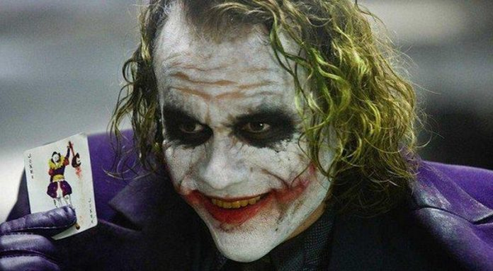 heath ledger hatte vor als joker zur ckzukehren. Black Bedroom Furniture Sets. Home Design Ideas