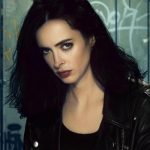 Jessica Jones Staffel 2 Kritik