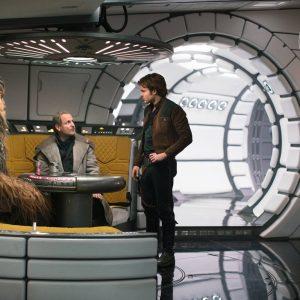 Solo A Star Wars Story Vorschau Fotos 4
