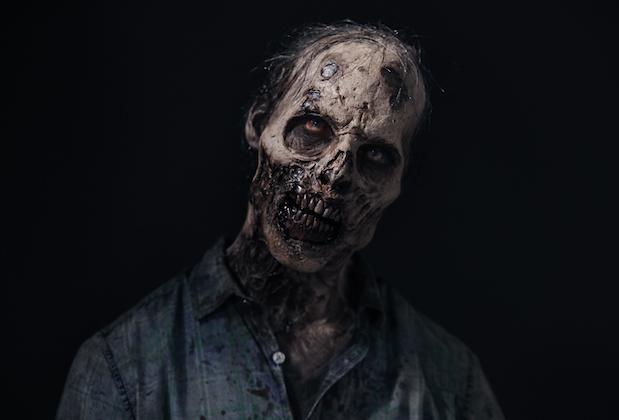 Fear the Walking Dead Staffel 4 Teaser Charakterportrait 10