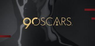 Oscars 2018 Gewinner