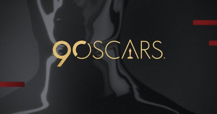 Oscars 2018 Alle Gewinner Und Das Fazit Zur 90 Verleihung