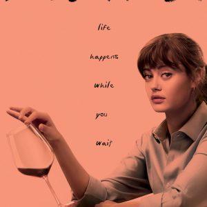 Sweetbitter Trailer & Poster