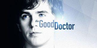 The Good Doctor Staffel 2