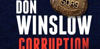 Corruption Film