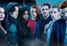 Riverdale Staffel 3